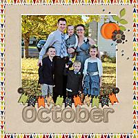 GS_CP_Project2014_Oct1.jpg