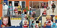 GS_DFD_RememberTheMoments_LJS_BackToSchool.jpg