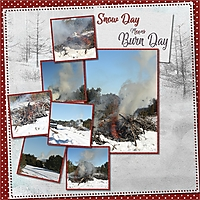 GS_Dec_19_font_Burn_Day.jpg