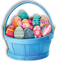 GS_EasterBasket_WithEggs.png