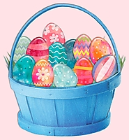 GS_EasterBasket_WithEggs6.jpg