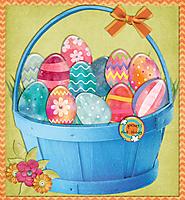 GS_EasterBasket_WithEggsWEB.jpg
