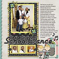 GS_IDBC_ILoveTemplates_26-2.jpg