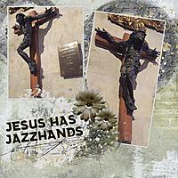 GS_Jesus.jpg