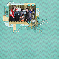 GS_LED_WinterWonderland.jpg