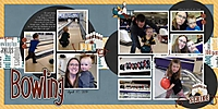 GS_LRT_Bowling_DFD_DT2.jpg
