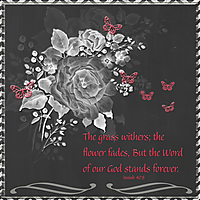 GS_May-2021_Brush-Challenge-AnD_ChalkIt_-AngelleDesigns_ChalkIt_pp4.png