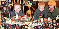 GS_PTD_BirthdayBliss_PTD_DoubleDouble.jpg
