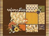 GS_Sept_Desktop_AutumnBliss.jpg