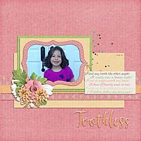 GS_Smile_Tinci_template_2b-_1_.jpg