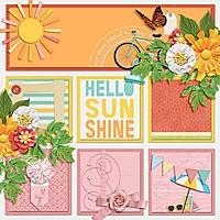 GS_SunnyDaysAheaforwebb.jpg