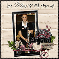 GS_TMS_MusicalMelody.jpg