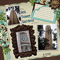 GS_the_view_nsd_bok_tower_-_Page_095.jpg