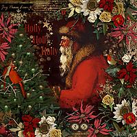 GTD-Tapestry-Tales---Christmas-Edition.jpg