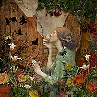 GTD-Tapestry-Tales-8.jpg