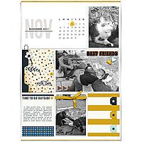Ga_L-2017-11-09-JJ-release-nov-10.jpg
