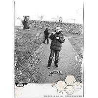 Ga_L-2018-01-20-MOC_18.jpg