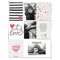 Ga_L-2018-02-02-Dunia-February-cards-_-templates.jpg
