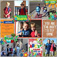 Gabe-1st-day-School-19-mcreations-milestonesv1-Temp1.jpg
