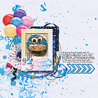 Gabe-Bday-3-cake.jpg