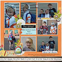 Gabe-Preschool.jpg