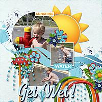 Gabe-Splash.jpg
