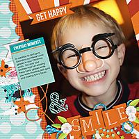 Gabe-funny-glasses-megsc_SOV9_Temp3.jpg