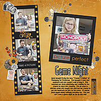 Game_Night-001_copy.jpg