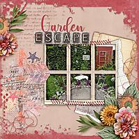 Garden-Escape.jpg