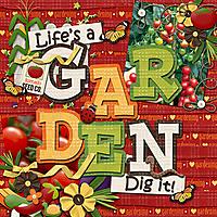 Garden-Fresh1.jpg