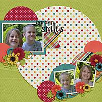Garden-Smiles.jpg