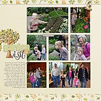 Garden-Visit.jpg