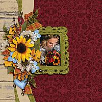 Garden-Wedding-CDD-092920.jpg