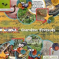Garden_10212020.jpg