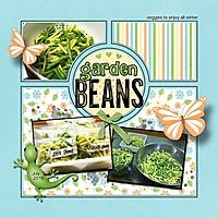 Garden_Beans_med_-_1.jpg