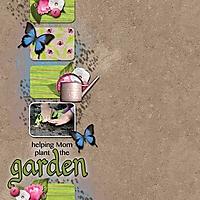 Garden_Help_med.jpg