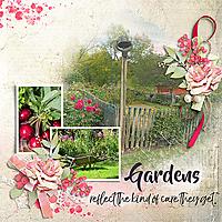Gardens-090418.jpg
