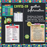 GatheringInfo_03312020.jpg