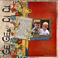 GeGe_and_DiDi_small.jpg