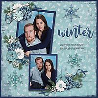 Gentle_Winter_Blended_Holiday_4_MFish.jpg