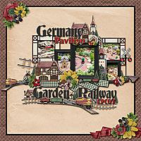 GermanyTrains-web.jpg