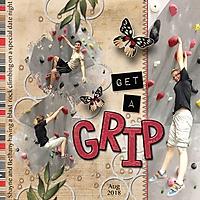 Get_A_Grip_med_-_1.jpg