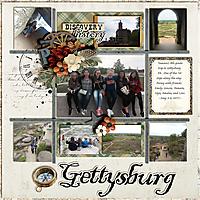 Gettysburg_Tam_May_2017_smaller.jpg