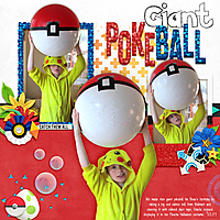 Giant-Pokeball-small.jpg