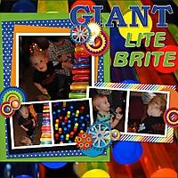 Giant_Lite_Brite_500x500_.jpg