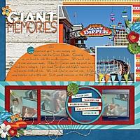 Giant_Memories_500x500_.jpg