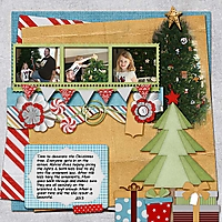 Gift_of_Giving_pg1.jpg