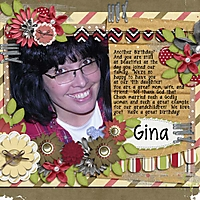 Gina_amber_Morrison_sm_copy.jpg