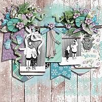 GingerBread_Ladies_Monthly_Mix_Wintertide_-_Ella.jpg