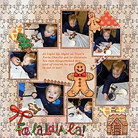 Gingerbread-Cookie-Traks-web.jpg
